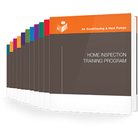 How To Become A Home Inspector Home Inspection Classes Hands On